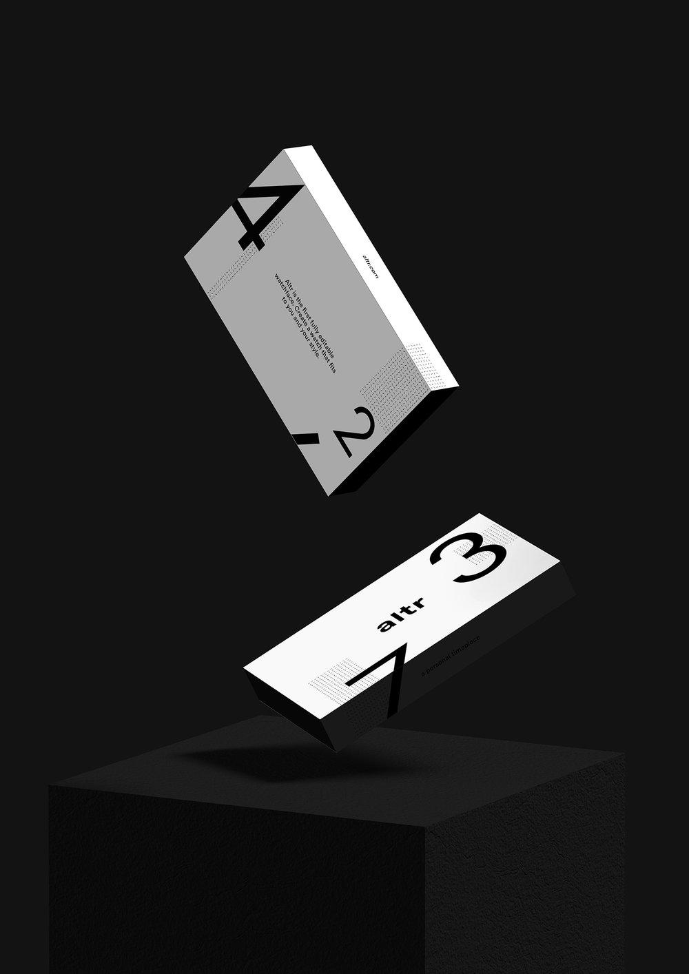 Packaging_Futura_2.jpg