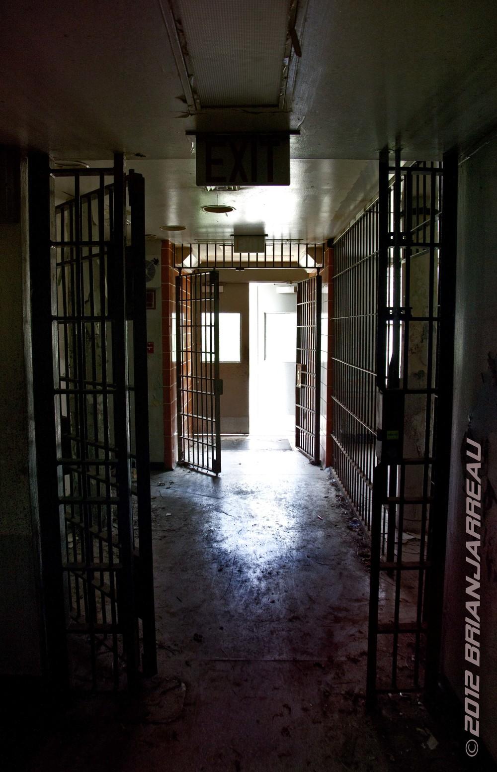 Doors_open.jpg