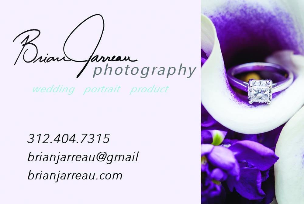 Jarreau_card_front.jpg