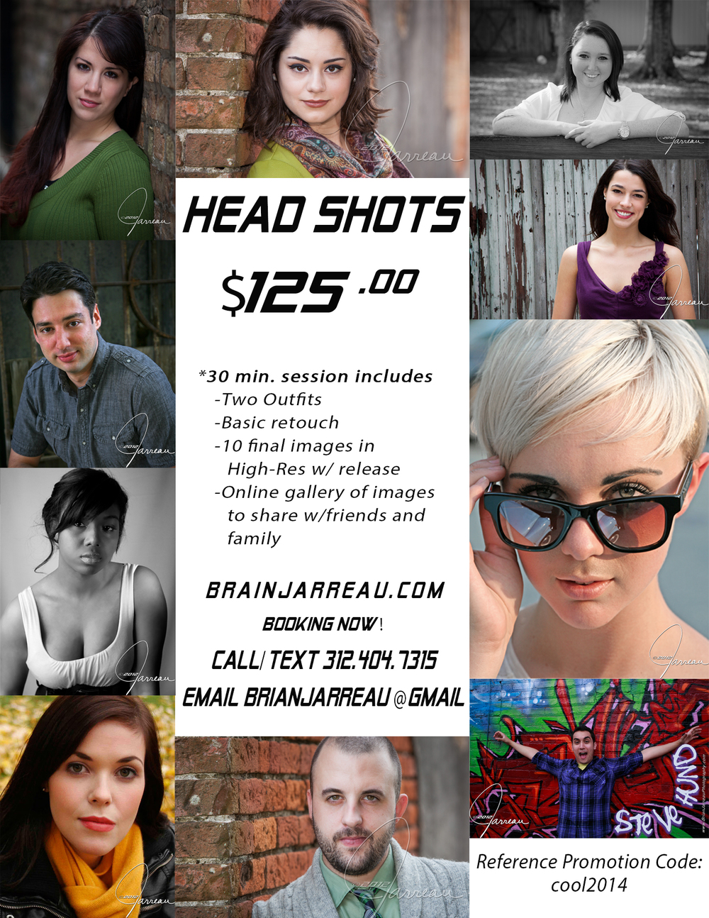 brianjarreau.com_Headshot_Flyer_cool2014