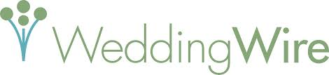 Now featured on  Wedding Wire and all they're affiliated sites!!