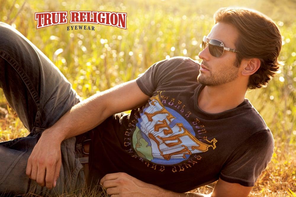true-religion-colin-6015.jpg