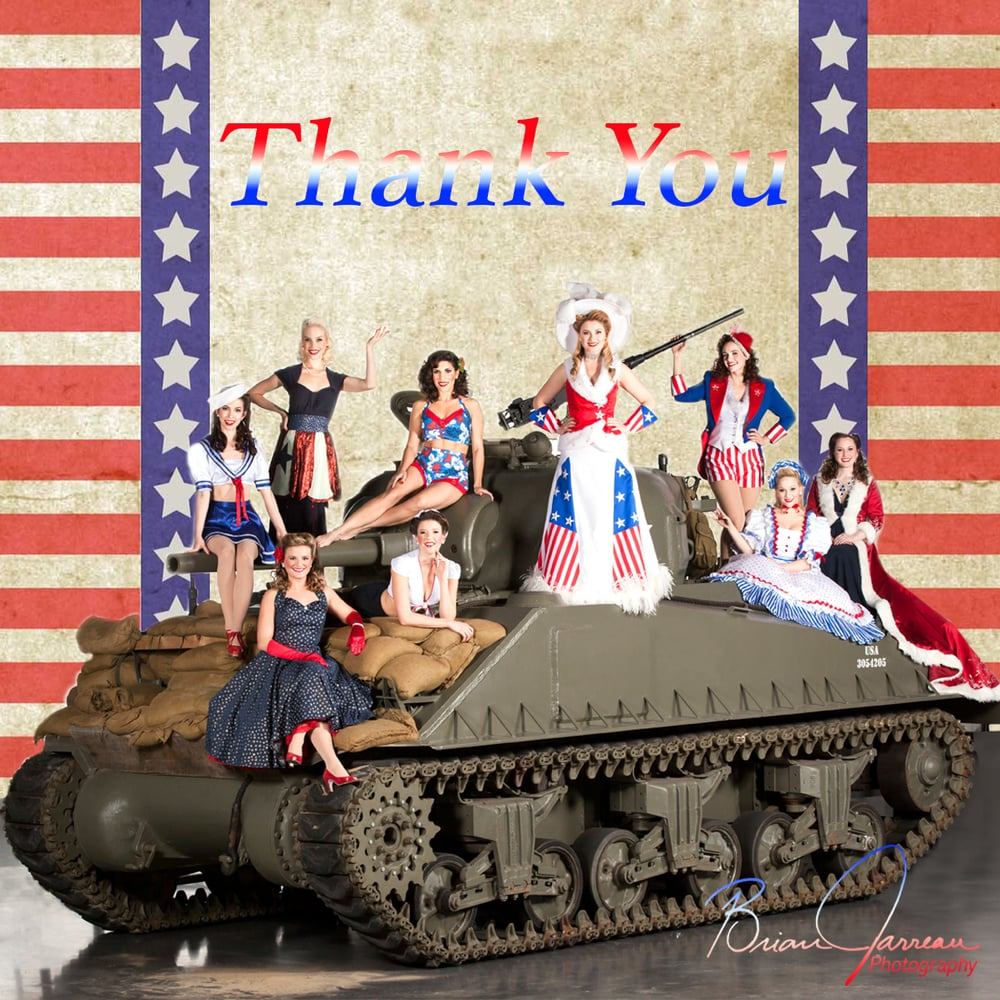 Victoy_belles_tank_memorial day.jpg
