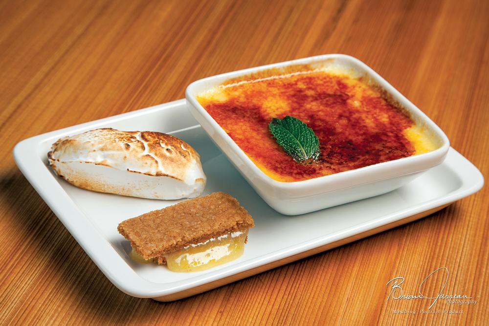 sustain_food_4.jpg