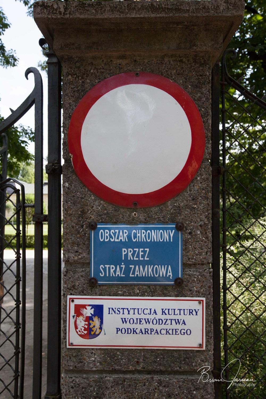 Poland_daily_26.jpg