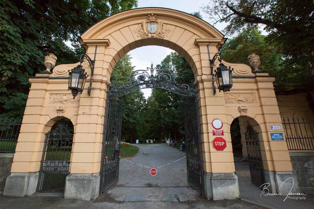 Poland_daily_36.jpg