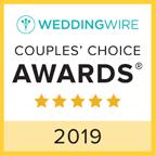 1x1 couples choice.jpg