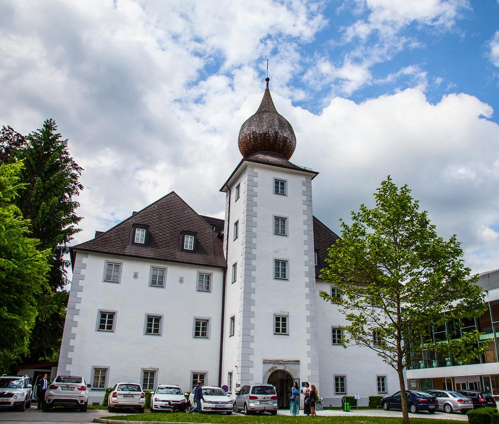 saramariawedding/hochzeit/anjarobert/kirche