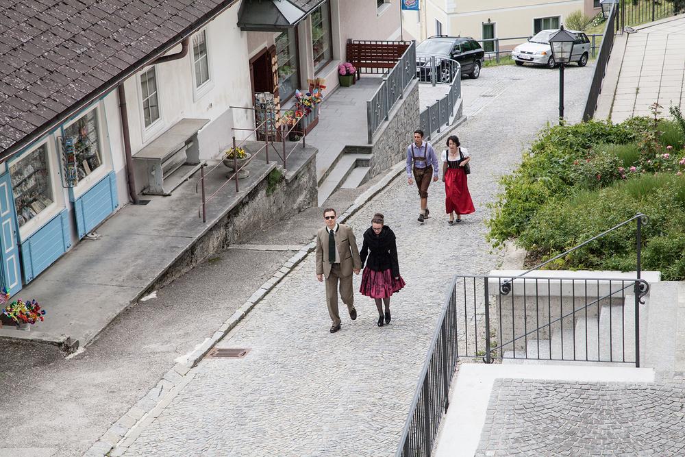 saramariawedding/hochzeit/anjarobert/vortrauung