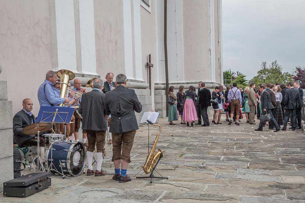 saramariawedding/hochzeit/anjarobert/band