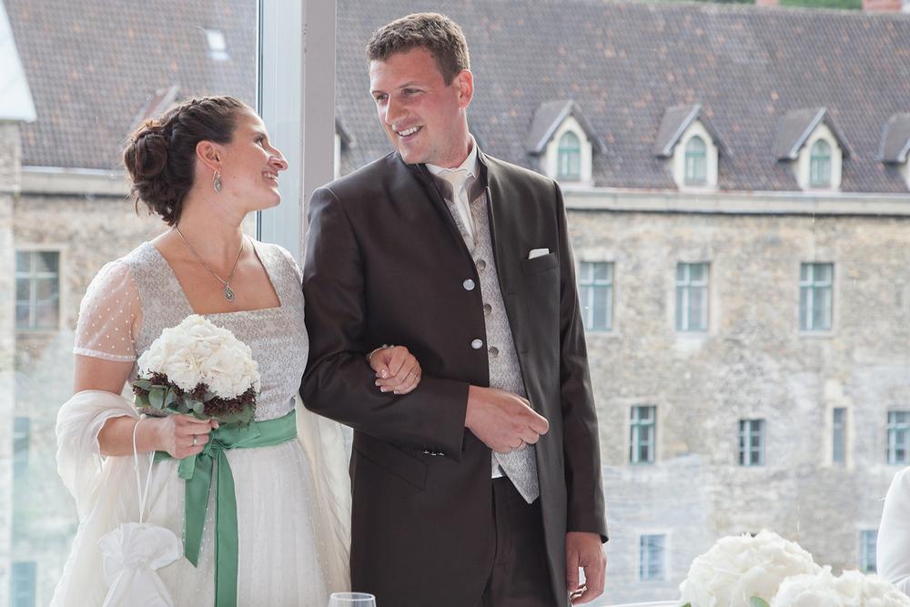 saramariawedding/hochzeit/anjarobert/brautpaar