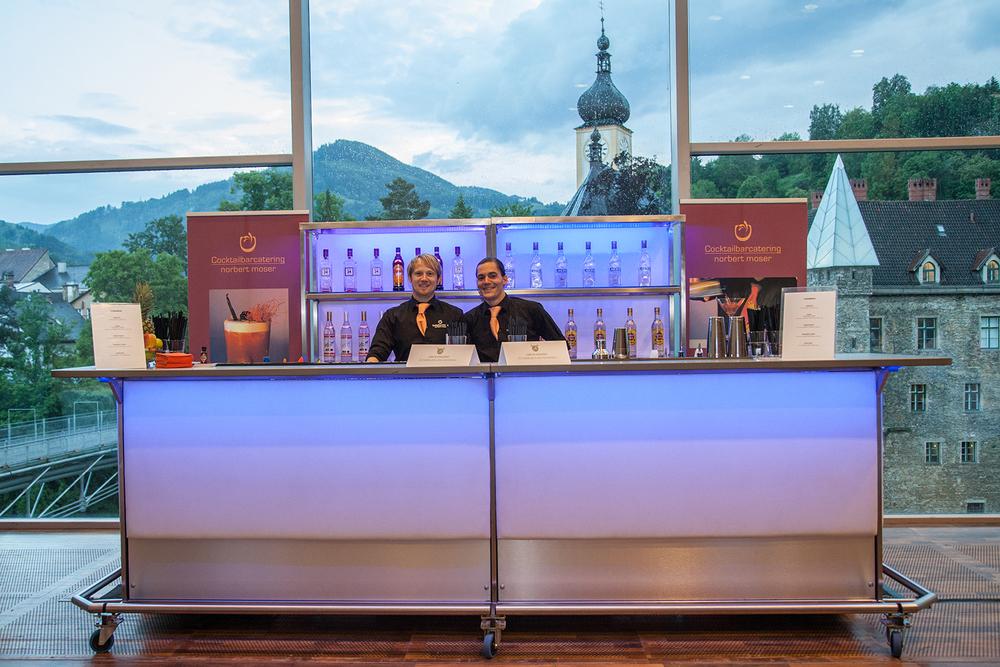 saramariawedding/hochzeit/anjarobert/bar