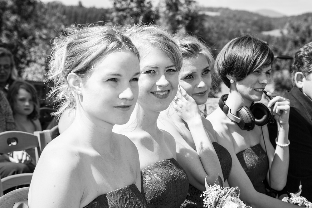 saramariawedding/hochzeit/catalinapaul/bridesmaid