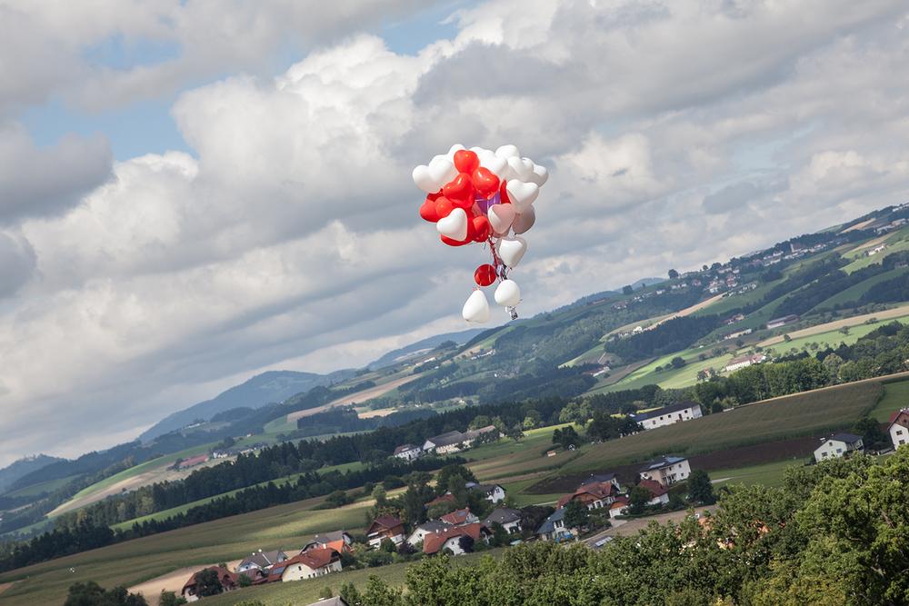 saramariawedding/hochzeit/catalinapaul/ballon