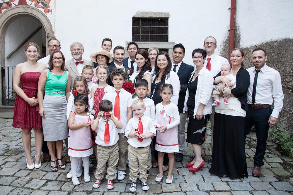 saramariawedding/hochzeit/catalinapaul/familienbild