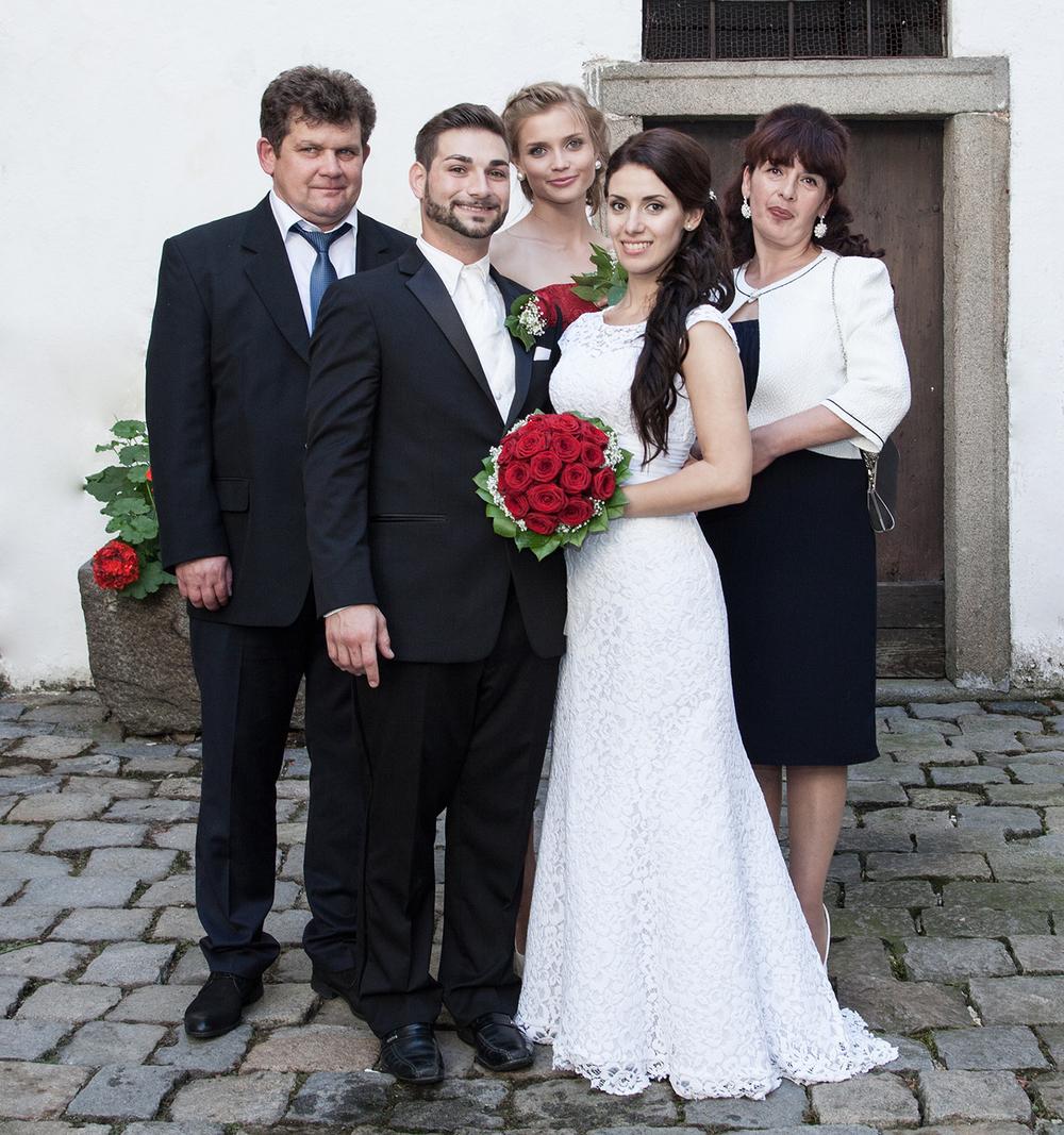 saramariawedding/hochzeit/catalinapaul/brautpaarfamilie