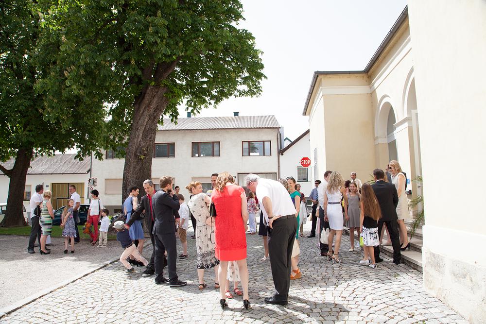 saramariawedding/hochzeit/tanjajosef/