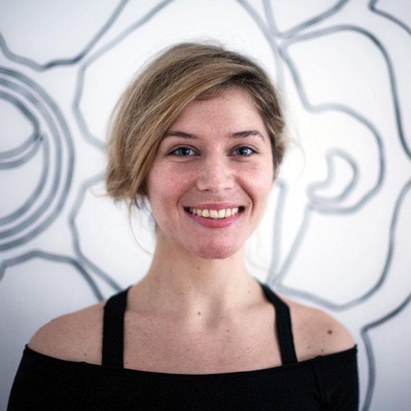 profilna Iva.jpg