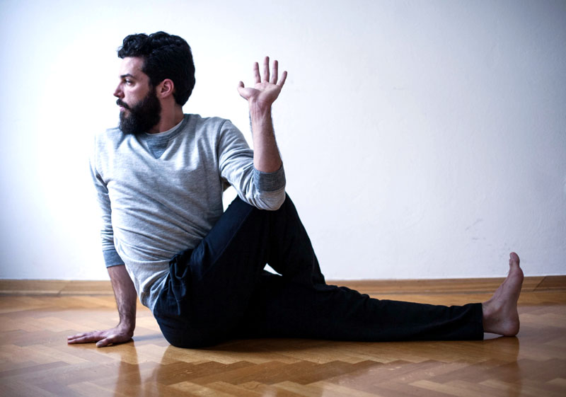 asana ivan 01.jpg