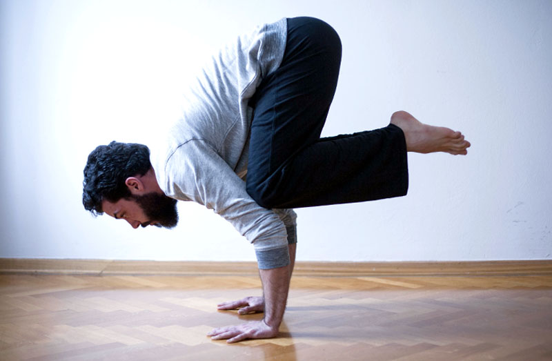 asana ivan 02.jpg
