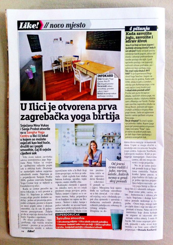 yoga+beertija.jpg