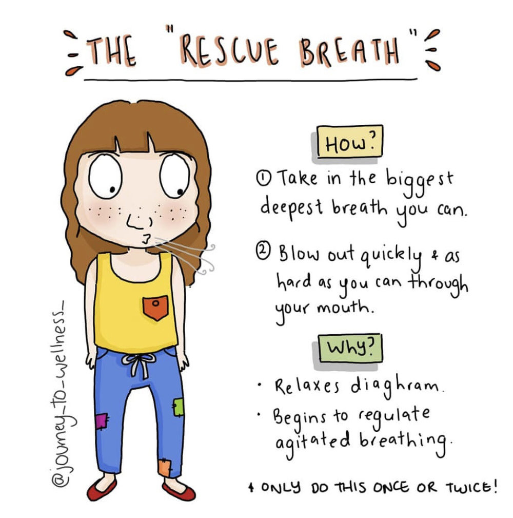 rescue breath.jpg