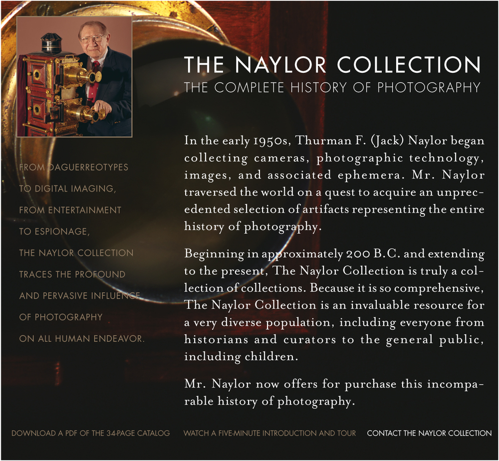 NAYLOR_Web_page_2_Final_1.jpg