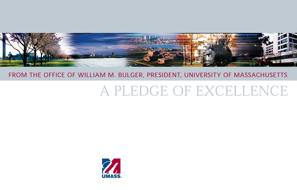 A PLEDGE OF EXCELLENCE-1.jpg