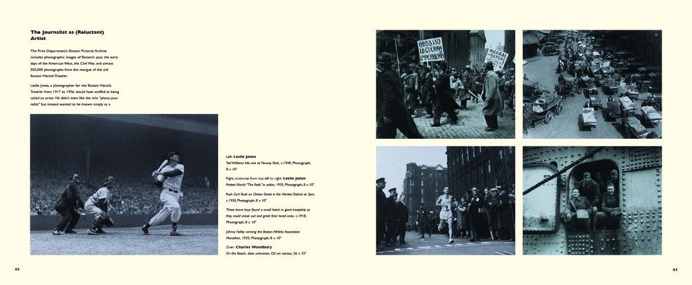 BPL BOOK 232.jpg