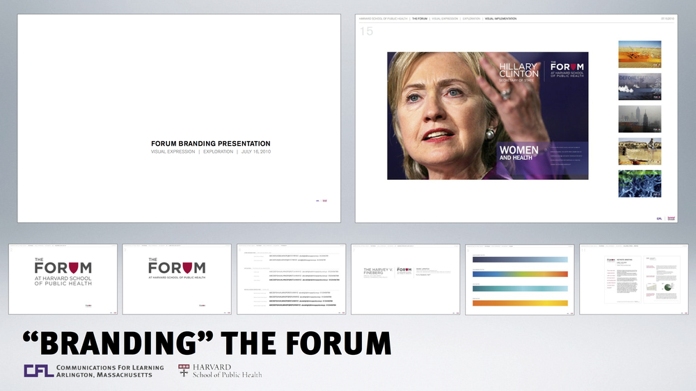 FORUM KEYNOTE DESKTOP copy (dragged) 1.jpg