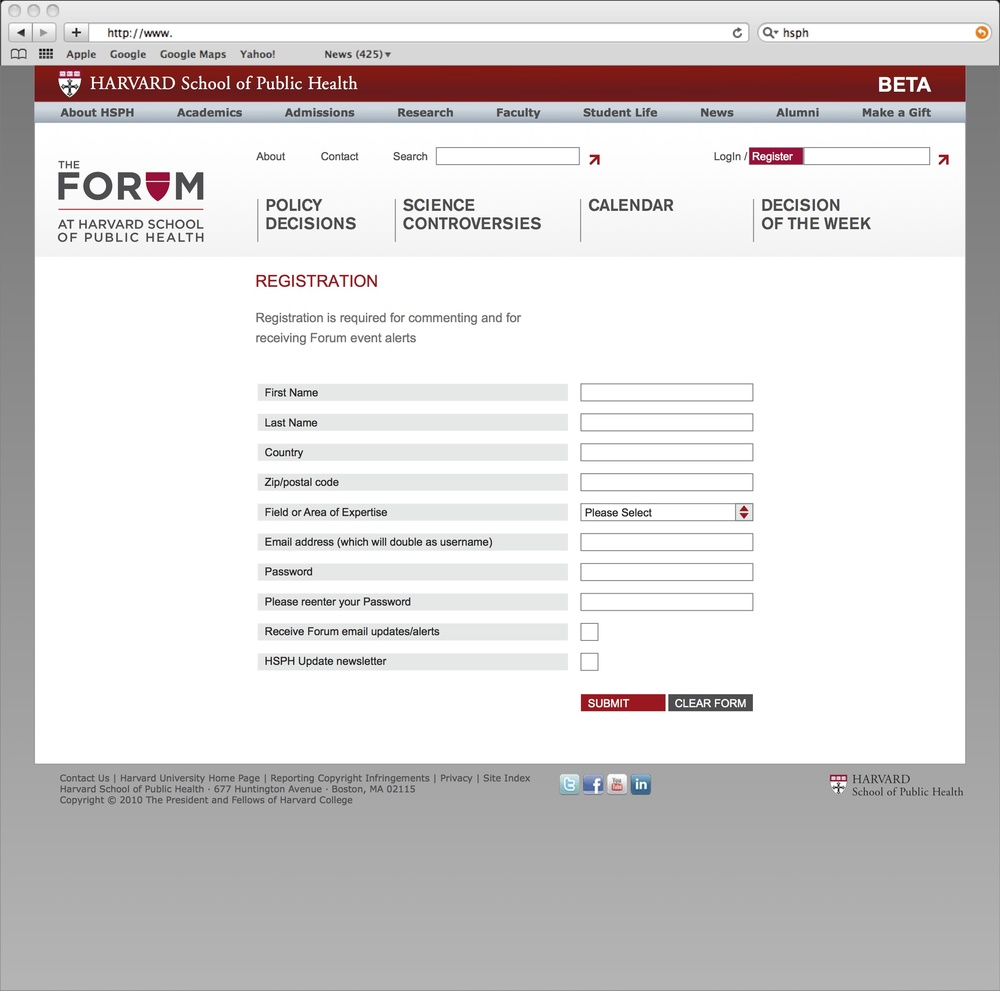 3_FORUM_WEB_4_REGISTRATION_08-20.jpg