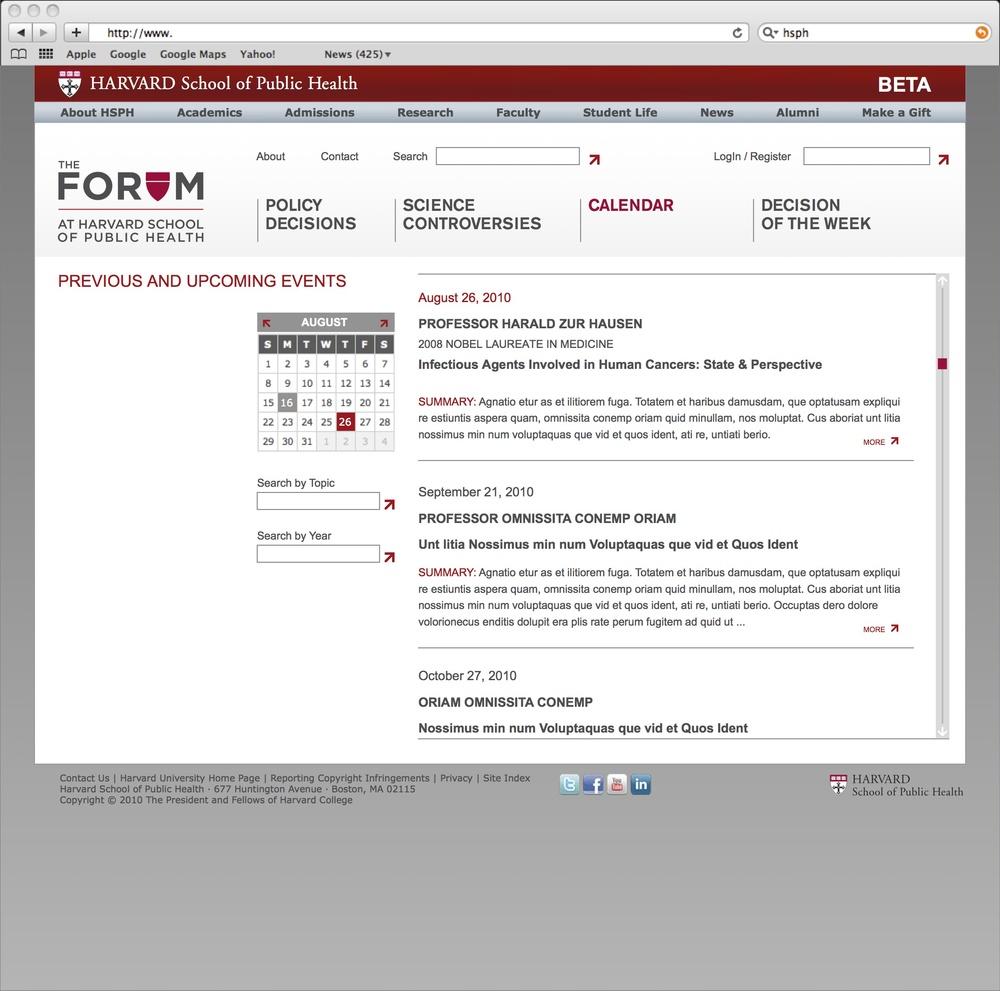 4_FORUM_WEB_4_CALENDAR_08-20.jpg