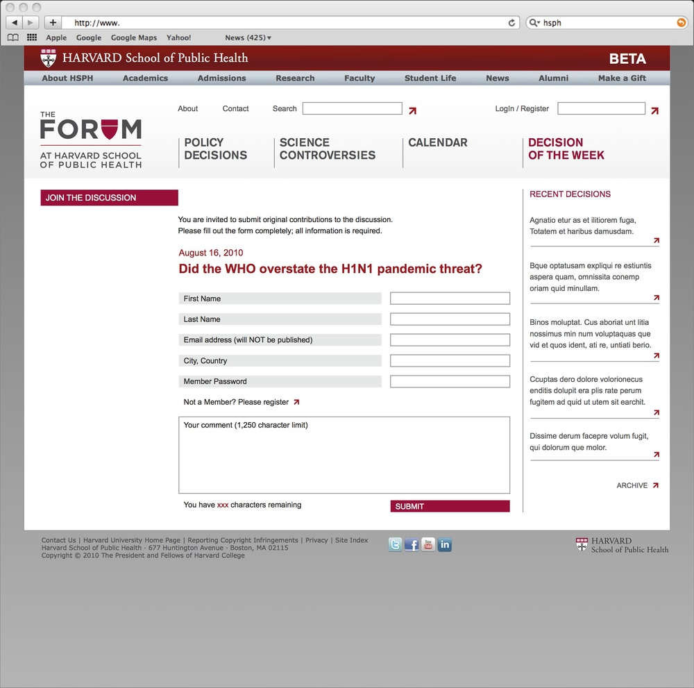 8_FORUM_WEB_4_JOIN_08-20.jpg