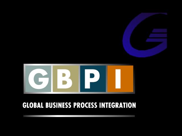logo_G copy2.jpg