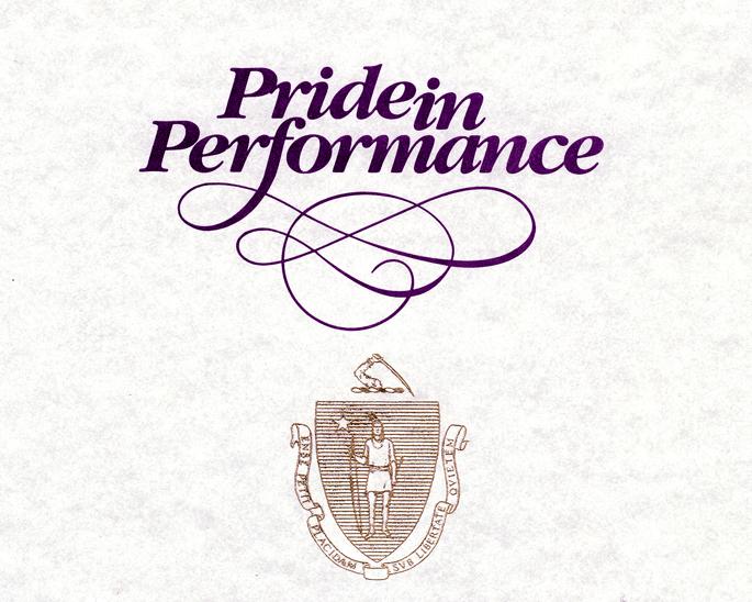 PIP logo.jpg