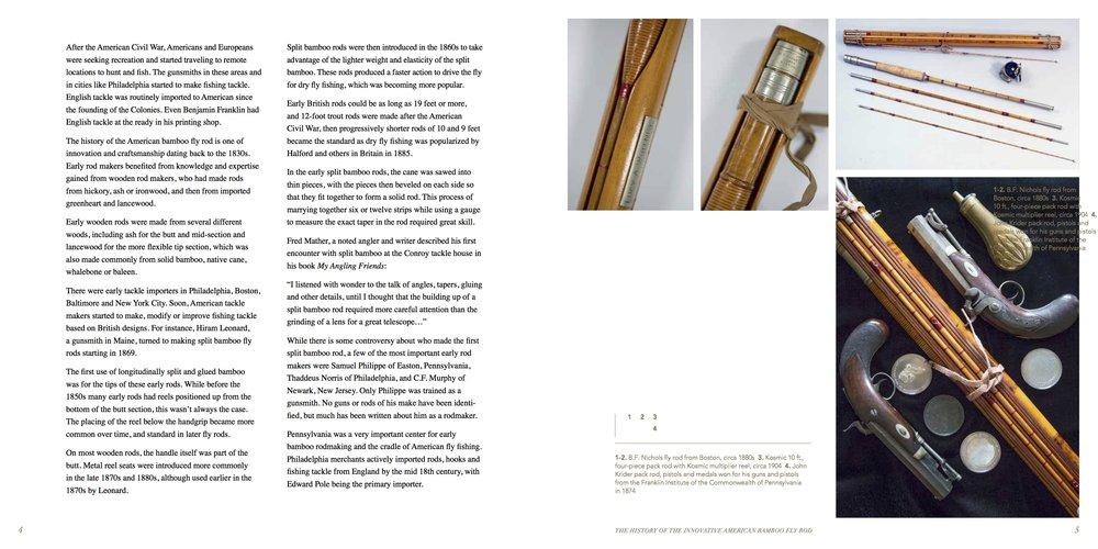 #5_4.2_Rod-History_v2_JB_CMYK_11_18 copy.jpg