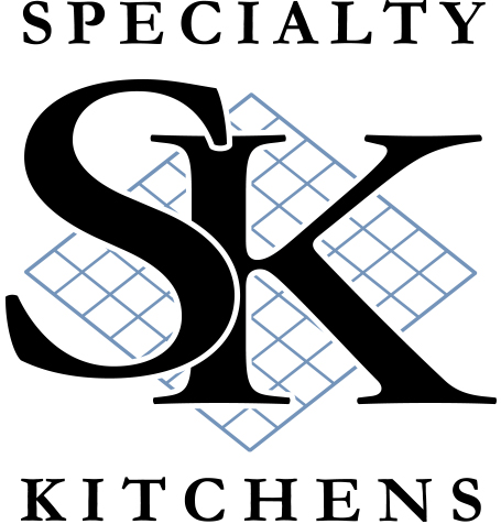 Specialty Kitchens.jpg