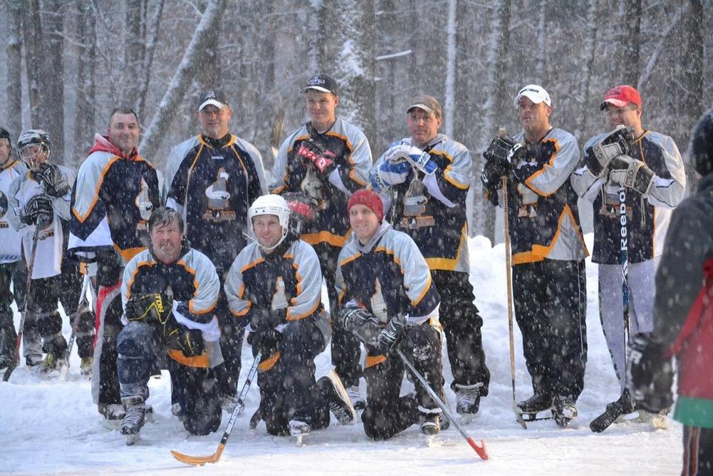 hockey 1.JPG