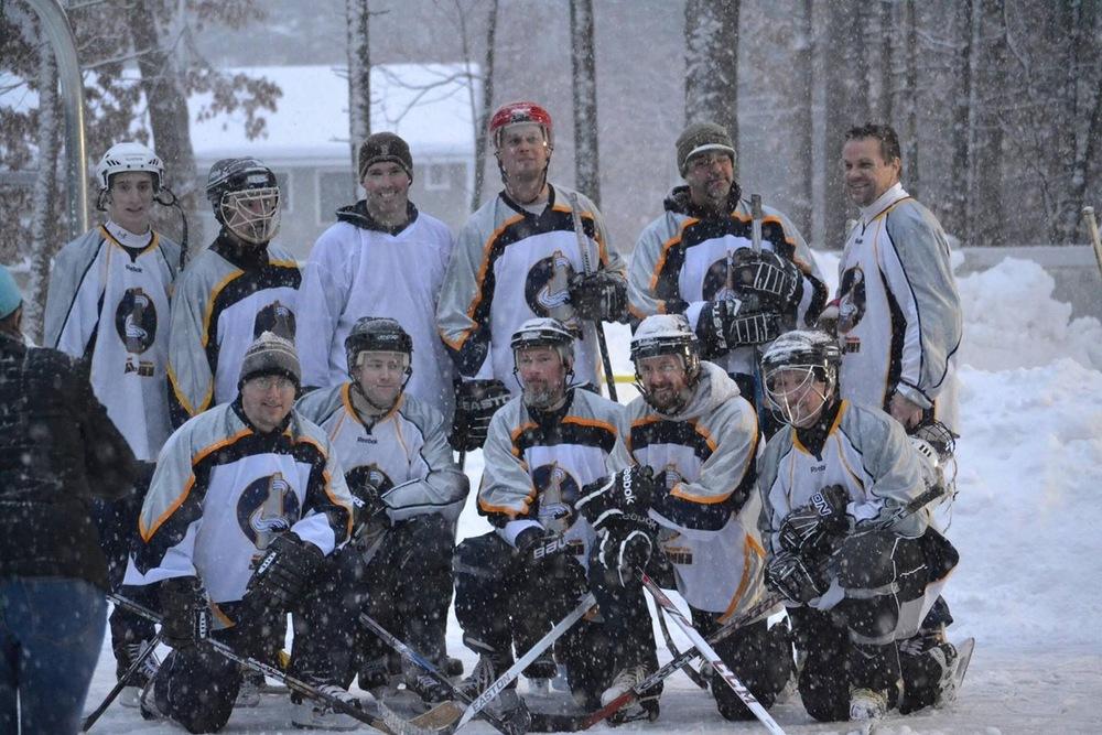 hockey 2.JPG