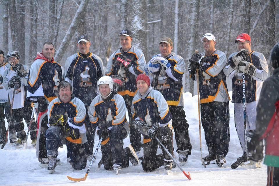 hockey 3.JPG