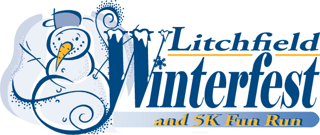 WinterfestLogo2.jpg