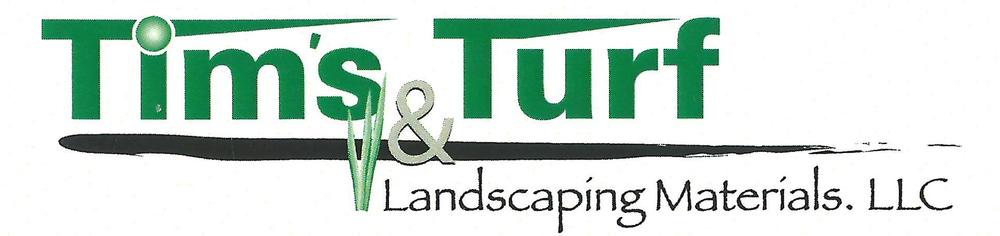 Tims Turf.jpg