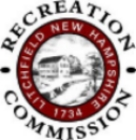 Litchfield Recreation Commission