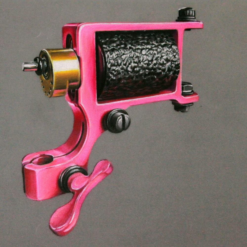 pinkrotary1.jpg