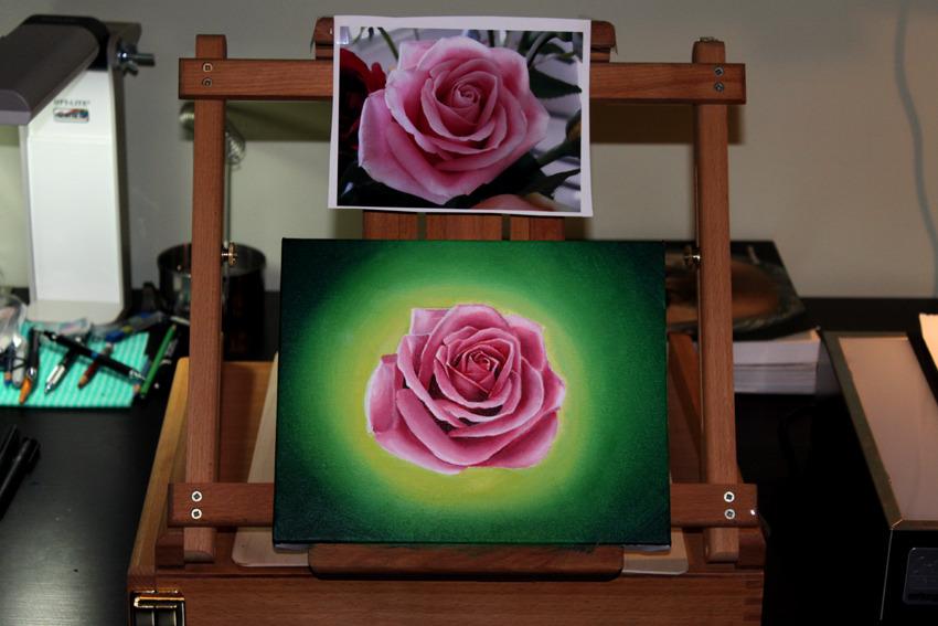 rosepainting.jpg