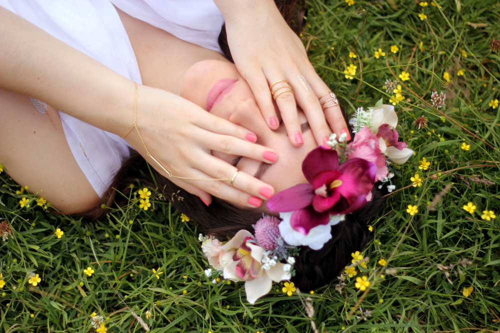 frey de fleur - blogger (17).jpg