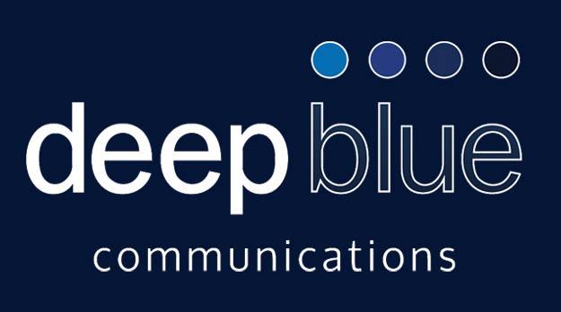DBC logo blueblock.jpg