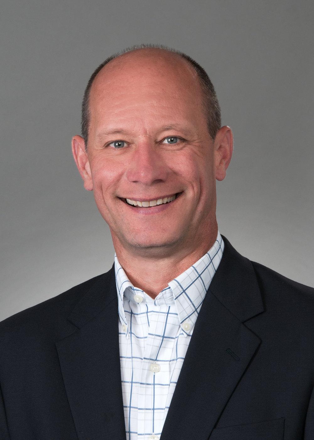 Steve Johnson GEM 2012.jpg