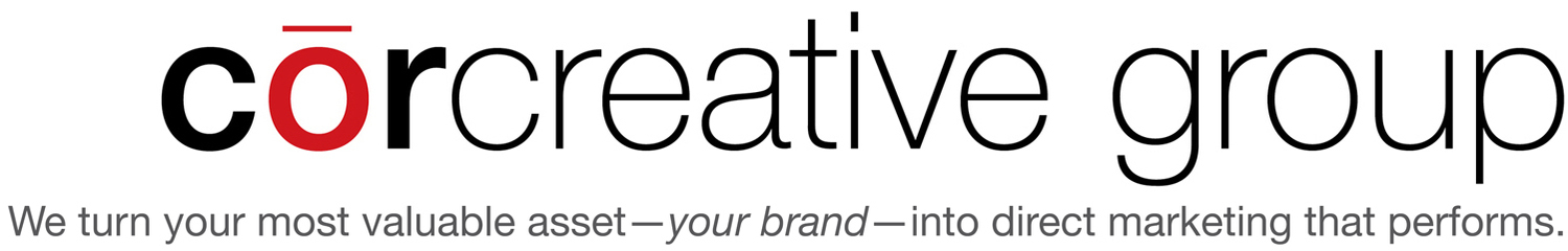 CorCreative Group llc.