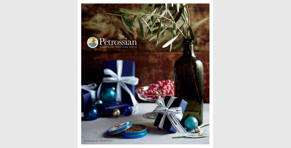 PETRO4.jpg
